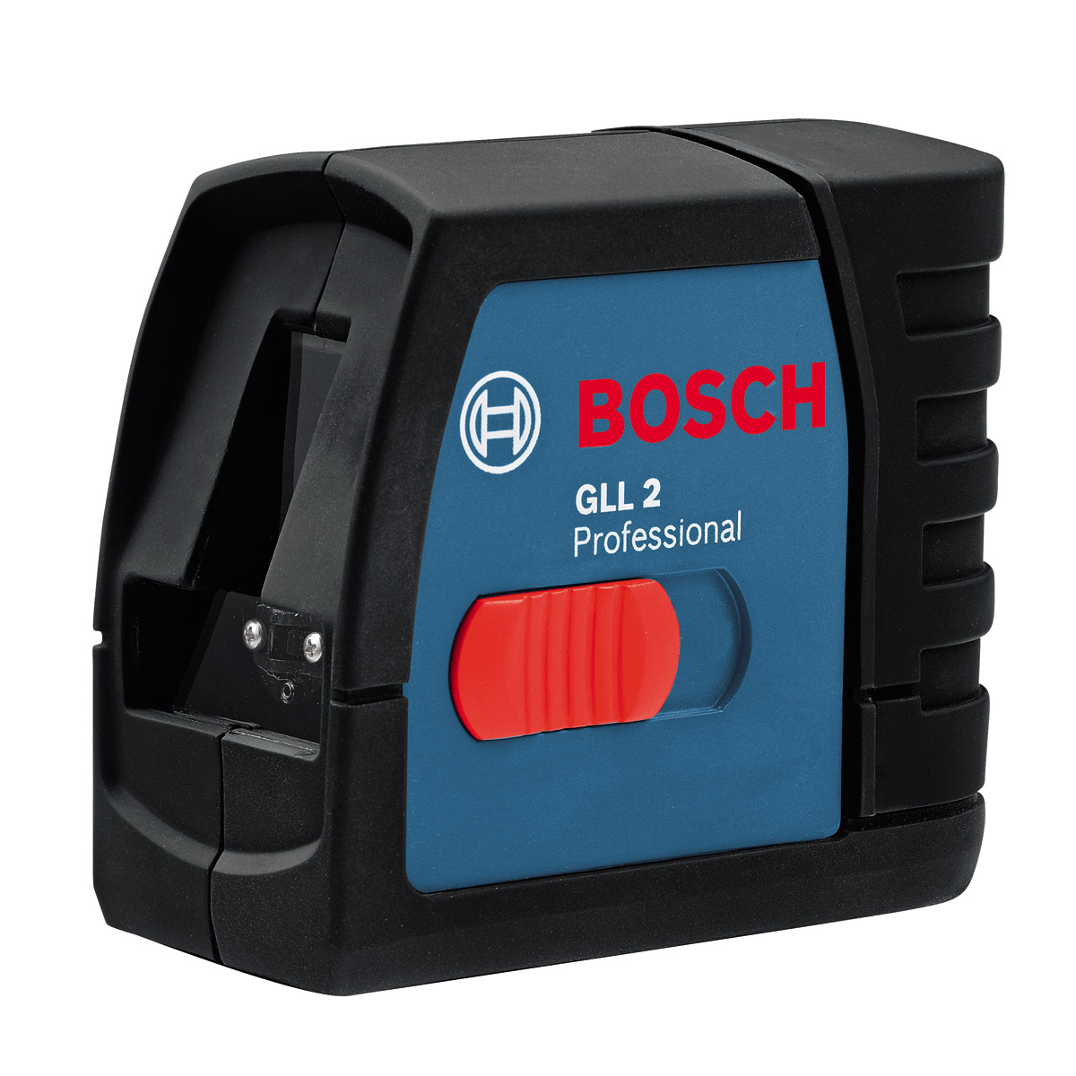 may-can-muc-laser-bosch-gll-2